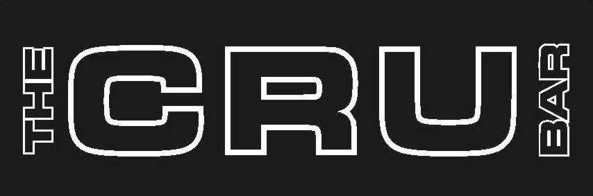 The Cru Bar